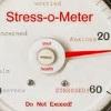 Что делать, если стресс наносит