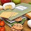 설탕 습관 및 체중 감량 - 그리고 두 차례의 창피!