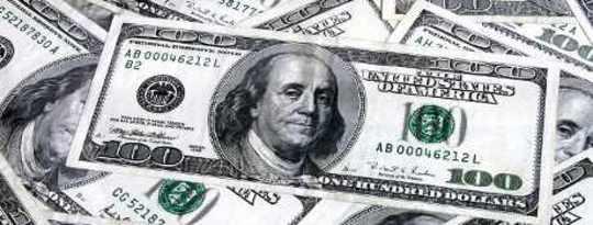 Milionários patrióticos pedir aumentos de impostos