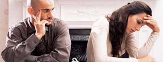 Adakah Hubungan Akhir Adakah Anda Gagal? oleh Tim Ray