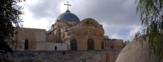 宗教的未来与当前的政教冲突