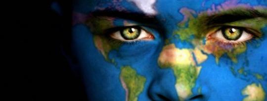अमेरिकी आत्मा वापसी: टिम रयान द्वारा काम करता है हम सब के लिए भविष्य का निर्माण