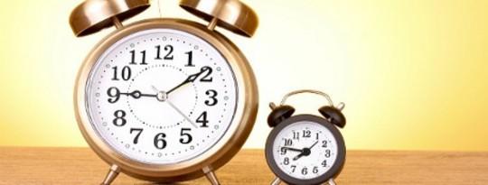 Pagkuha ng Oras: Pag-prioritize, Multitasking, Pagpaplano