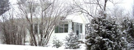 Отопление и охлаждение наших домов: каковы наши варианты?