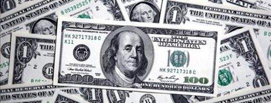 Pouvoir de l'argent: chaque dollar que vous dépensez fait une différence