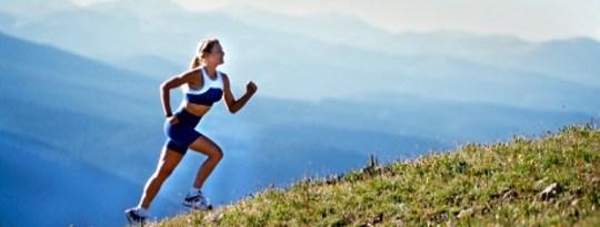 رویکرد مطلوب به فعالیت فیزیکی چیست؟