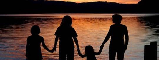 Undvika föräldraskap fallgropar: bestraffning, ansvarsskyldighet och skuld