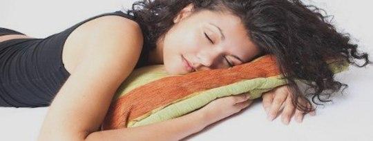 Ngayon I Lay Me Down sa Sleep: Paghahanda ng iyong Subconscious Mind para sa Sleep sa pamamagitan ng Wayne Dyer