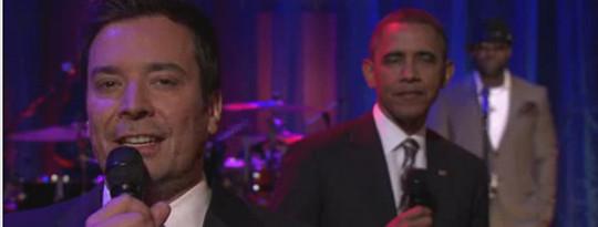Kadar Faedah Pinjaman Pelajar untuk Double: Pres Obama Says No!