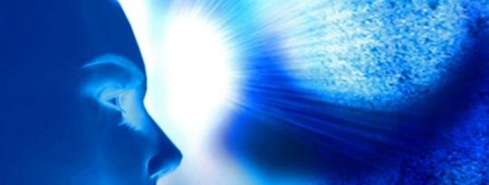 طاعة الحدس الخاص بك يمكن أن تثير مشاعر ، الخوف ، والشكوك ، والنقد ...