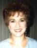 Patricia Diane Cota-Robles