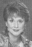 Phyllis Firak-Mitz, MA.
