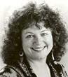 Jann Mitchell
