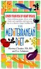 mediterreense dieet magie