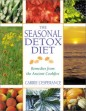 La dieta stagionale di disintossicazione di Carrie L'Esperance.