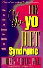 The Yo-Yo Diet Syndrome by Doreen Virtue, Ph.D.