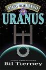 Alive & Wel met Uranus