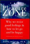 Die Pleasure Sone deur Dr. Stella Resnick