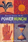 PowerHunch! by  Marcia Emery, Ph.D.