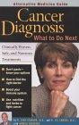 Diagnosis Kanser