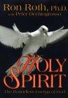 Saint-Esprit par Ron Roth.