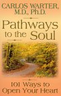 Pathways to the Soul by Carlos Warter.