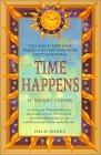 Time Happens by H. Samm Coombs.