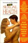 Ihre sexuelle Gesundheit von Jenny McCloskey