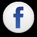 الفيسبوك أيقونة