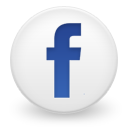 فیس بک آئکن