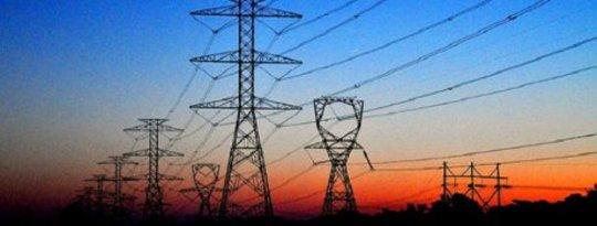 Verbinden van hernieuwbare energiebronnen