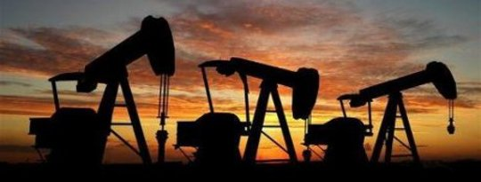 石油公司補貼