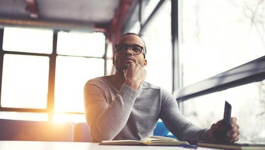 3 formas de estudiar mejor según la investigación cognitiva