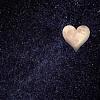 如果愛是答案,問題是什麼?