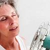 なぜ女性は閉経を通って行くのですか?