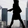 Ekonomien har ett allvarligt könsproblem