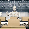 The Robot Revolution Is Here And It's Changing Jobs And Businesses