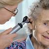 運動は年齢関連の聴力喪失を防ぐことができますか?
