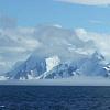 Antarktis ömtåliga ekosystem kan bli hotat av invasiva arter. Ceridwen Fraser, författare tillhandahållen