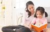 """자녀의 """"집에있는""""학습 손실을 방지하는 데 도움이되는 부모를위한 7 가지 '소리내어 읽기'팁"""
