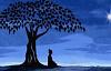 Ano Sa Pamagat: Ikaw ba ang Buddha?