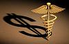 Amerikan Sağlık Hizmetlerine İlişkin Kongre Saldırısı Tam Olarak Başlıyor