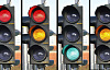 Closing Schools Every Time There's A COVID Outbreak? Our Traffic Light System Shows What To Do Instead