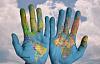 Giải pháp thực sự cho cuộc khủng hoảng chính trị ở Mỹ: Thế giới quan lượng tử tích hợp