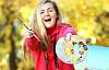 دو مسیر و پنج راه برای افزایش شادی