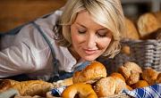 Lukta vår mat får oss att få vikt