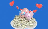 Comment atteindre une vie équilibrée avec de l'argent, de l'amour et de la conscience