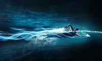 Warum Schwimmen Ihrem Gehirn einen Schub gibt