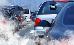 האם יש קשר בין אגזוזים לרכב לאלצהיימר?