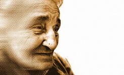 Terdapat Jalan Yang Salah Untuk Bincang Tentang Penyakit Alzheimer